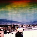 PHIXATIVE -- Jack Schwitz's Tijuana Occupation