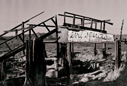Salton Sea Film-1