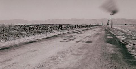 Salton Sea Film-6