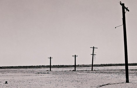 Salton Sea Film-9