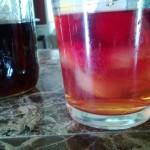 Ethanol Dossier -- The Blueberry Peach Cobbler