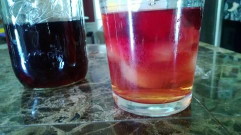 blueberry-peach 1