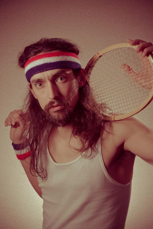 8_tennisprofessional