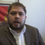 Why Arizona Should Legalize Weed, According To Rep. Ruben Gallego