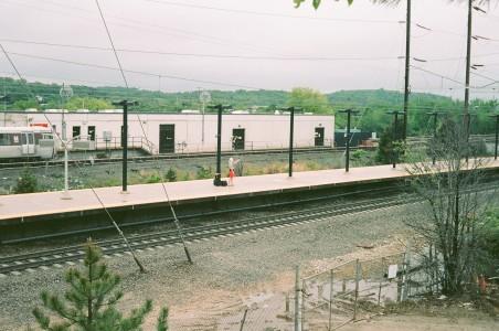 jo_trainselfie