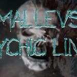 """Mallevs -- """"Psychic Lines"""" Video Premiere"""