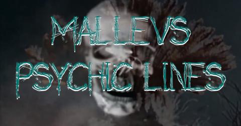 mallevs header