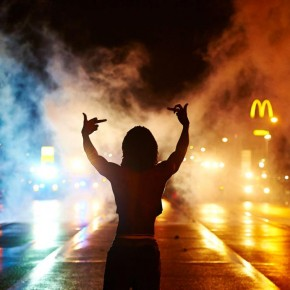 A Few Lessons We Shouldn't Forget From Ferguson