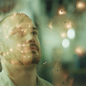 PHIXATIVE: Ryan Buchanan's Minolta Mélange