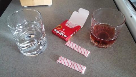 cinn drinks
