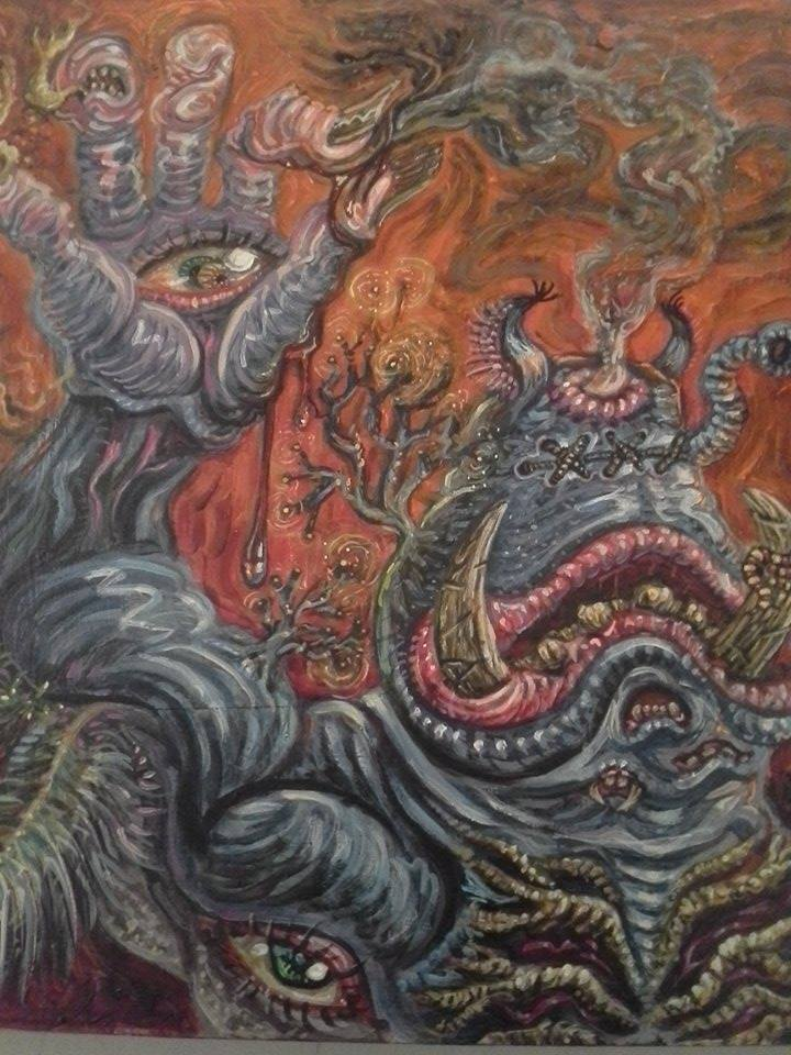 creatures4