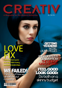 issue_cover.php