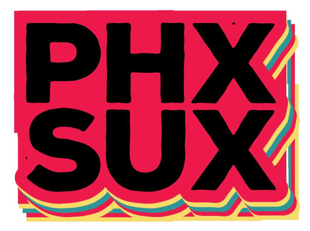 phxsux-logo-large