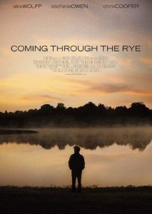 coming-through-the-rye-301339-poster