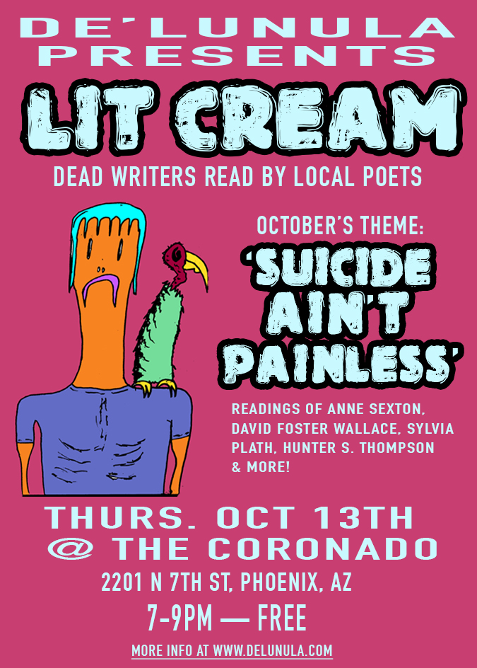lit cream flier1 copy 2