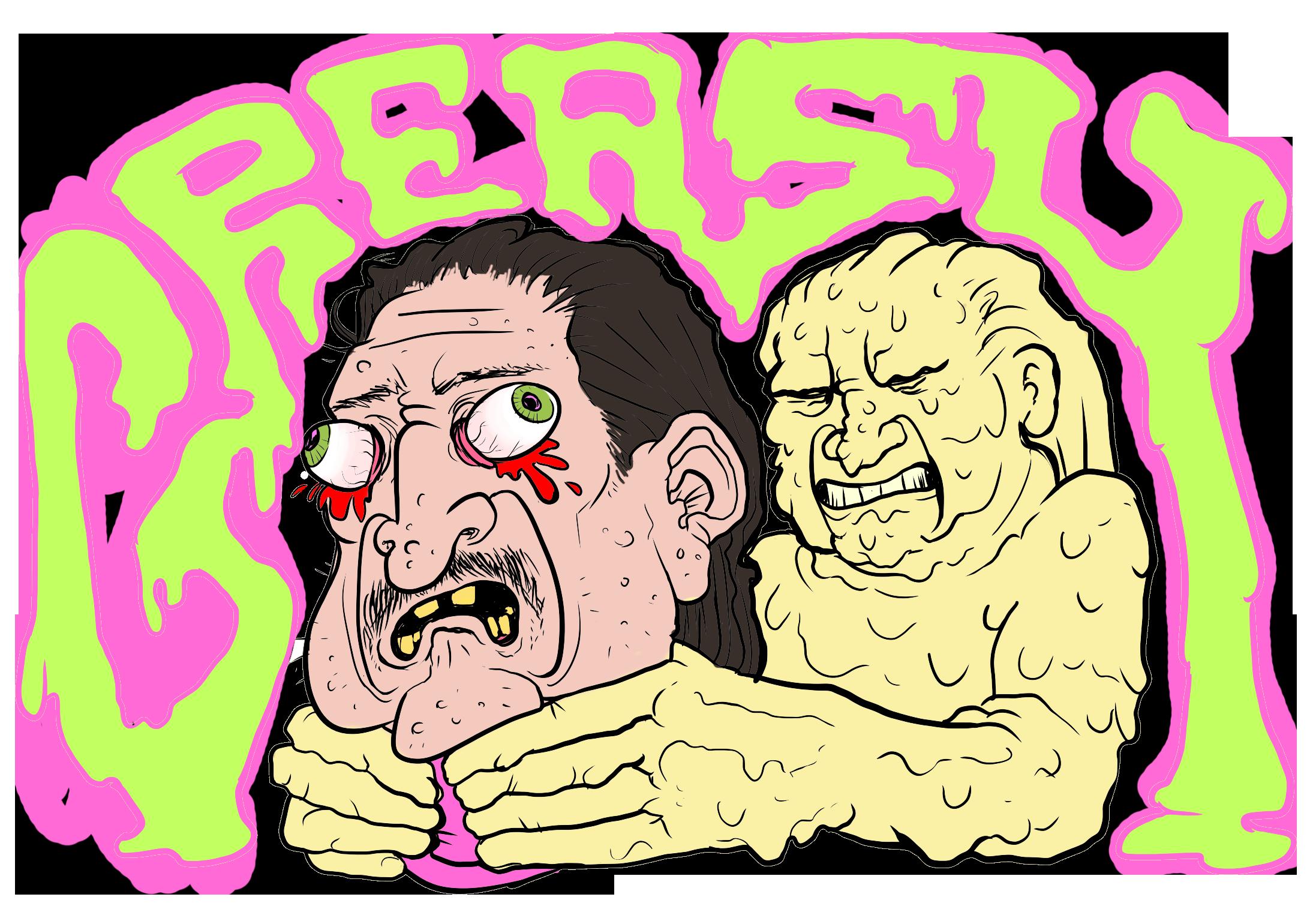 greasy-strangler