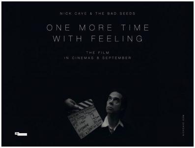 www.onemoretimewithfeeling.film/