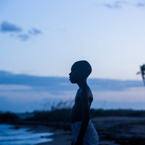 """Moonlight"" Shines Brighter Than The Rest Of 2016's Starlit Films"