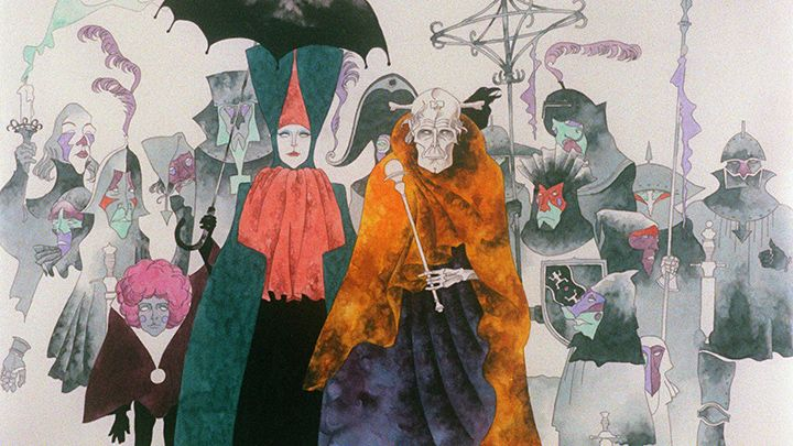 belladonna_of_sadness_2_720_405_80