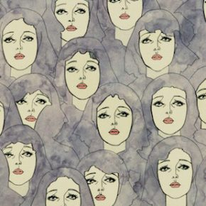 """Belladonna of Sadness"" Is A Film Worth Selling Your Soul For"