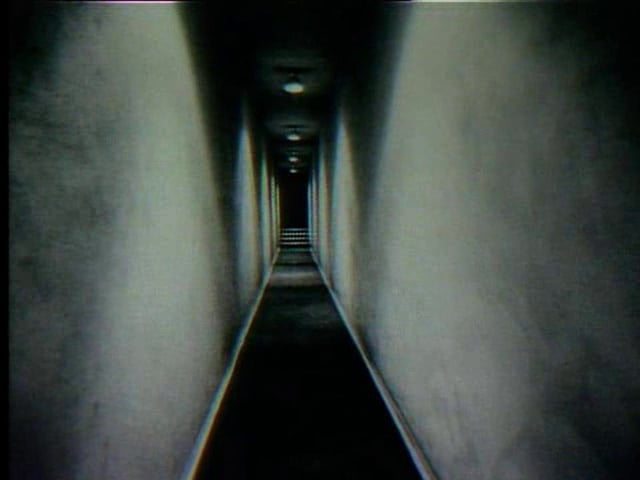 Taking a long walk down standish lawders the corridor delunula the psychedelic qualities of lawders film arent accidental while attending the university of munich lawder became a test subject the future filmmaker sciox Images